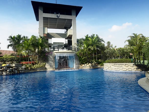resort_angsana