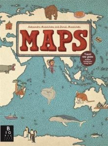 book_travel_maps