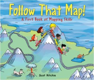 book_travel_follow_that_map