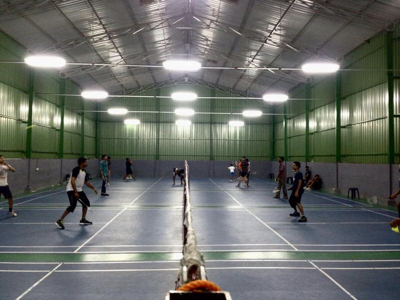 basketball_smash_n_sprint