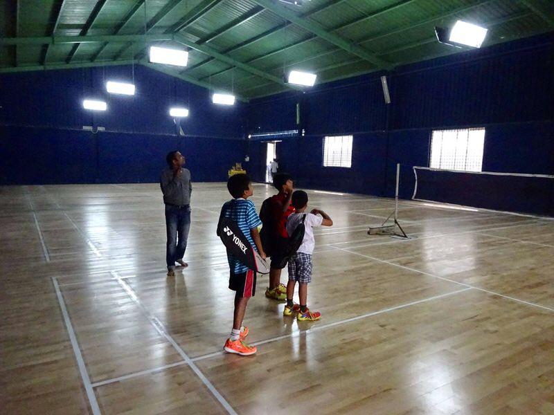 basketball_smart_basketball_academy
