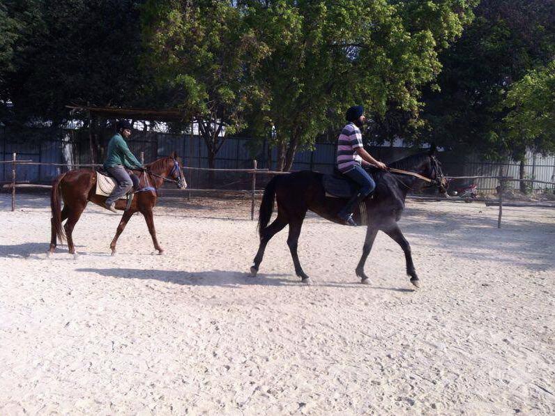 horse_riding_princess_academy