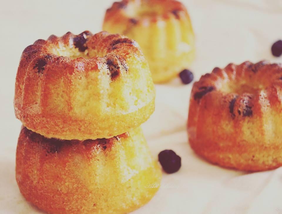 ashels-baking-heaven