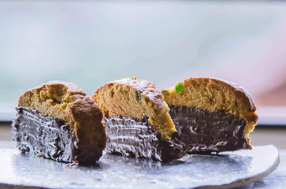 lluvia-bakery-2