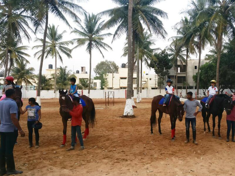 sporty_bday_party_royal_equestrian