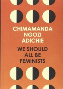 books_we_should_all_be_feminists