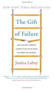 books_the_gift_of_failure
