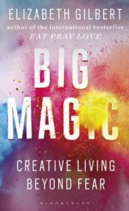 books_big_magic