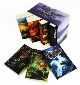 books_harry_potter