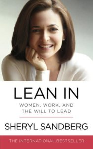 books_lean_in