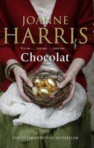 books_chocolat