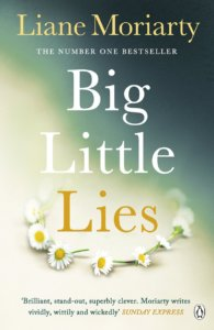 books_big_little_lies