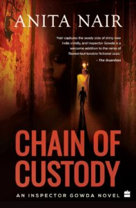 books_chain_of_custody