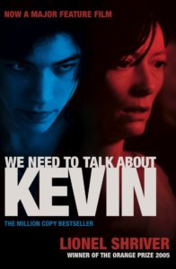 books_we_need_to_talk_about_kevin
