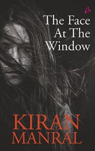 books_the_face_at_the_window