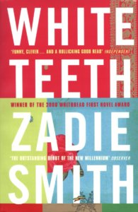 books_white_teeth
