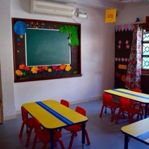 cubby_tales_koramangala_class_room