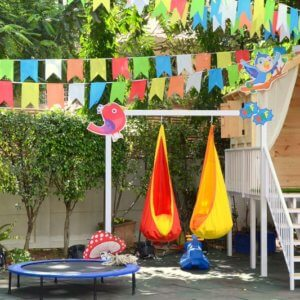 cubby_tales_koramangala_colourful_outdoor_space