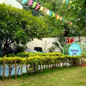 cubby_tales_koramangala_outdoor_fun_space