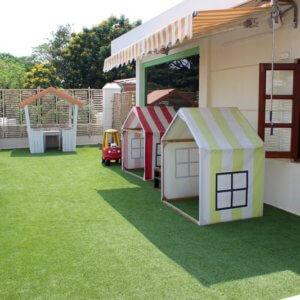 cubby_tales_koramangala_pretend_play_area