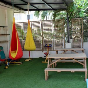 cubby_tales_koramangala_relaxation_space