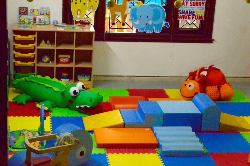 cubby_tales_koramangala_soft_play_area