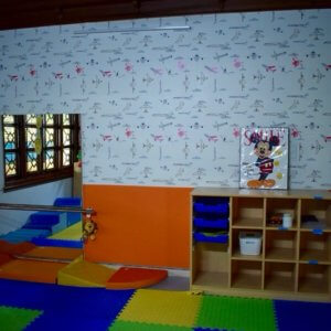 cubby_tales_koramangala_toddler_area