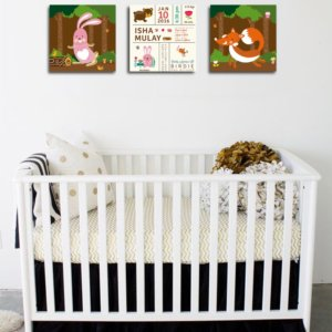 the_joy_factory_kids_room_canvas