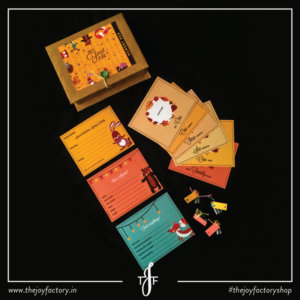 the_joy_factory_fiesta_theme_stationery