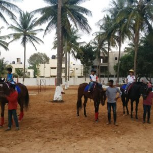 royal_equestrian_academy_kids_horse_riding
