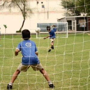 kunskapsskolan_sports