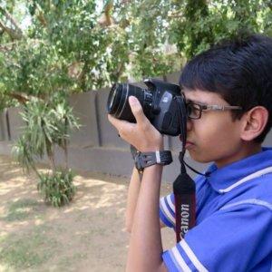 kunskapsskolan_photography