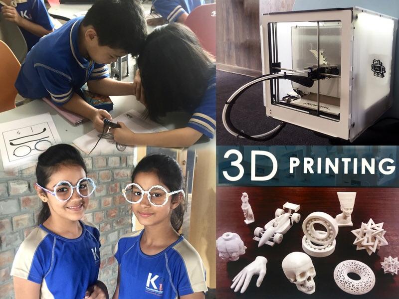 kunsapsskolan_3d_printing