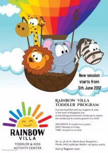 arts-village-toddler-program