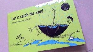 lets-catch-the-rain