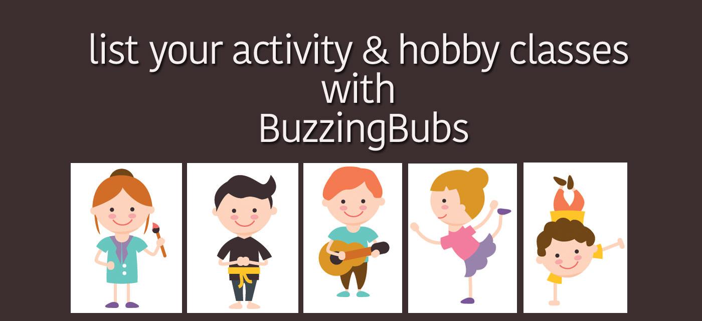 kids_activity_classes_01