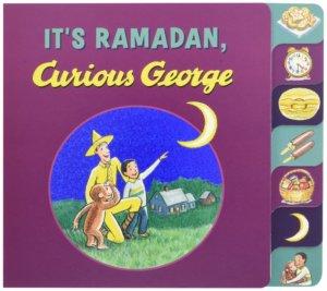 ramazan_books_its_ramadan_curios_george