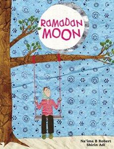 ramazan_books_ramadan_moon