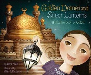 ramzan_books_golden_domes_silveer_lanterns