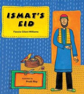 ramzan_books_ismats_eid