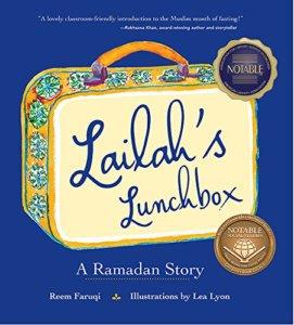 ramzan_books_lailahs_lunchbox