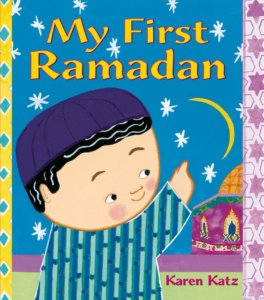 ramzan_books_my_first_ramadan