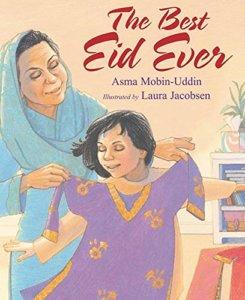 ramzan_books_the_best_eid_ever