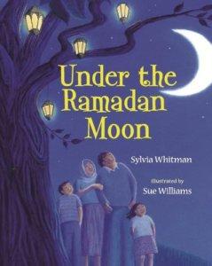 ramazan_books_under_the_ramadan_moon