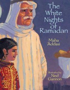 ramzan_books_the_white_nights_of_ramadan