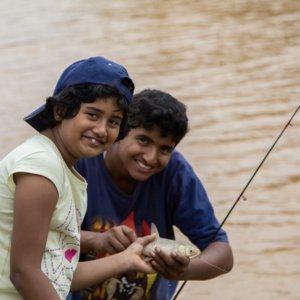 outback_experience_kids_fishing