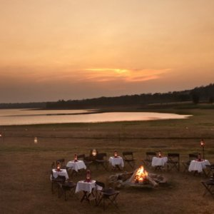 outback_experience_kabini_outdoor_dinning