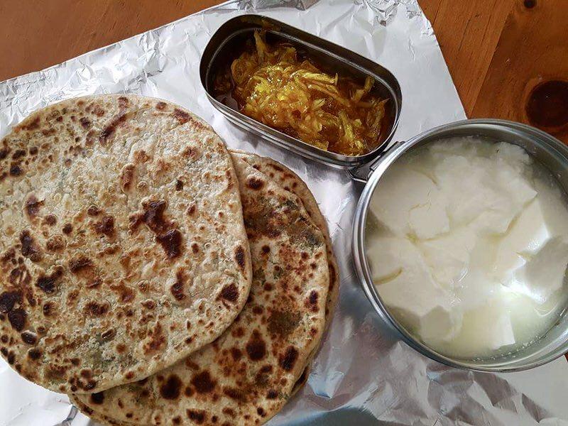 recipe_besan_methi_paratha