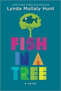 fish-in-a-tree-amazon