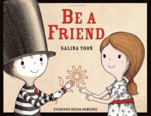 books_be_a_friend